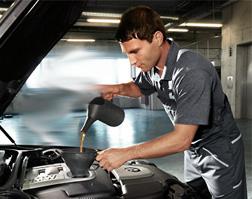 BMW_oil_service