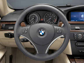 bmw SERVICE, REPAIR AND MAINTENANCE