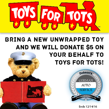 toys-for-tots-facebook-2016rev
