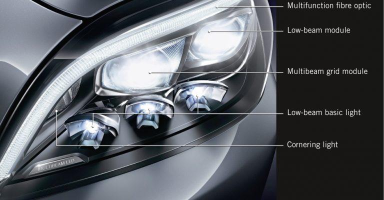 #1#38311#2#2015_117_02 I#3#004-009#4#W Multibeam Daimler#5#4346#